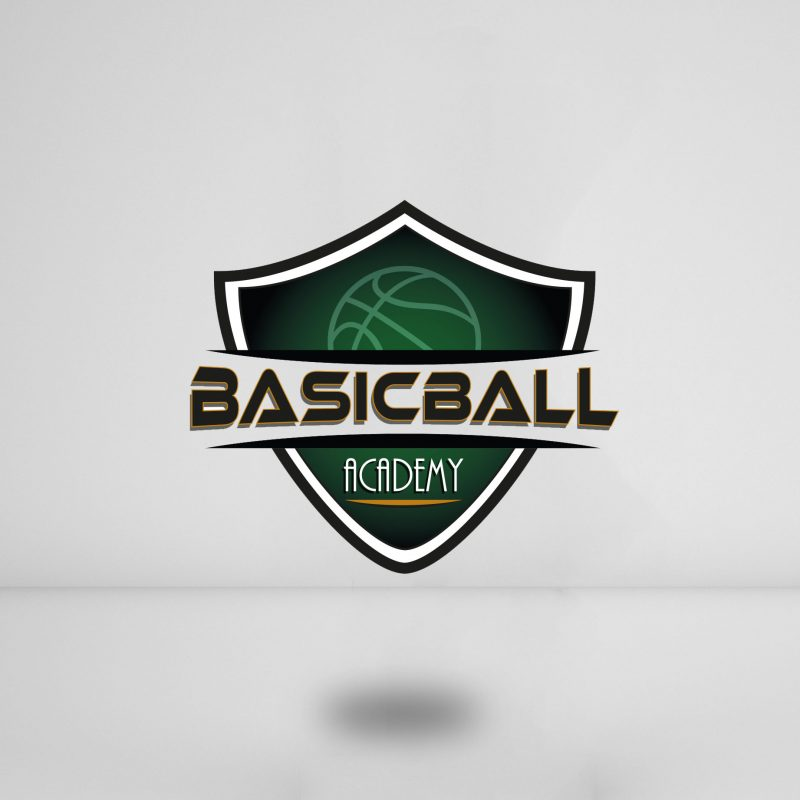 Basicball Academy