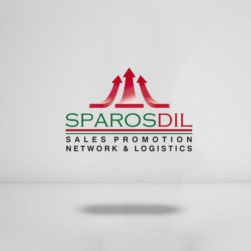 SparosDil