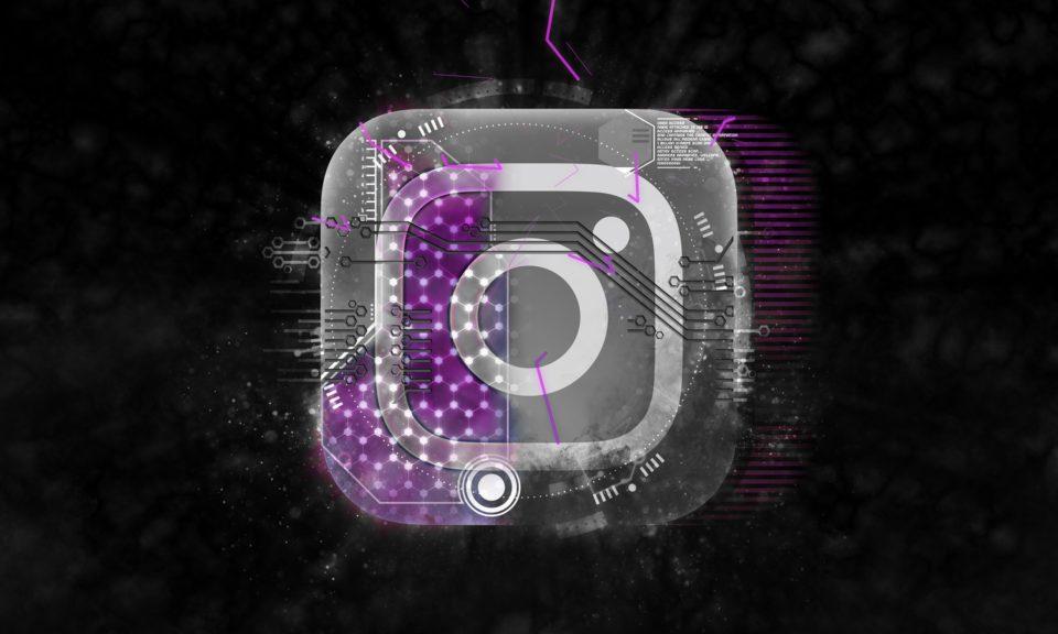 Τα πλεονεκτήματα ενός Instagram Business Profile