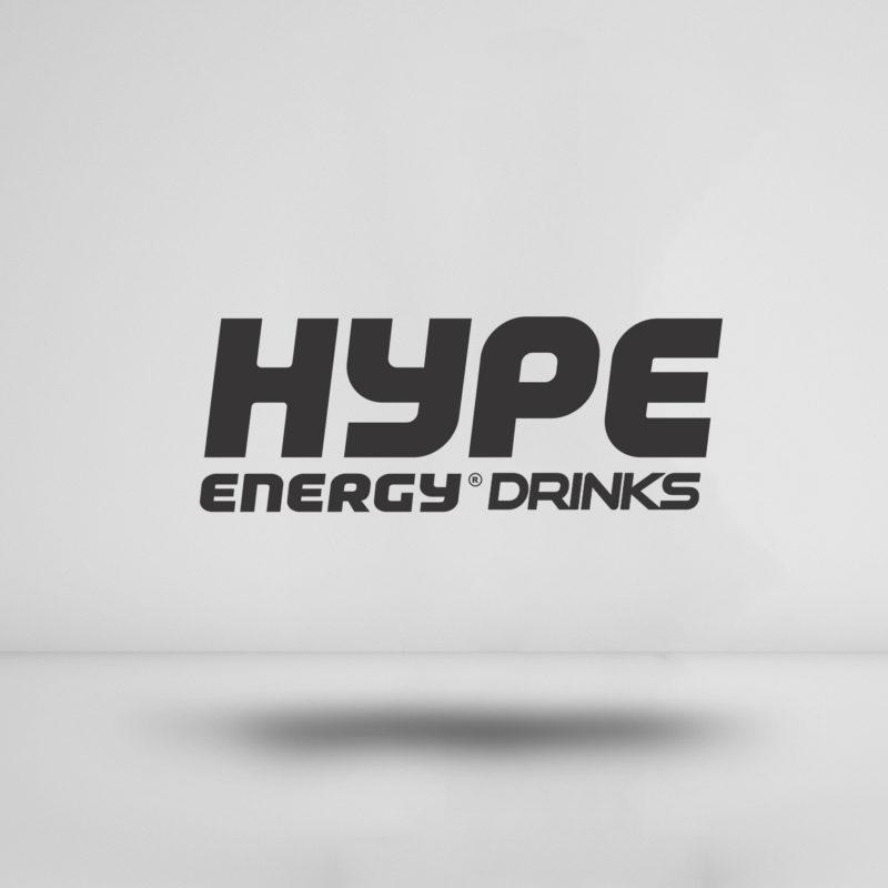 HYPE ENERGY