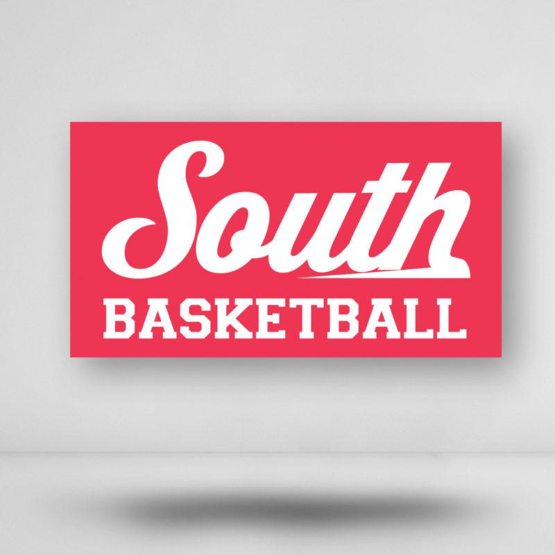 South Basketball  Academy