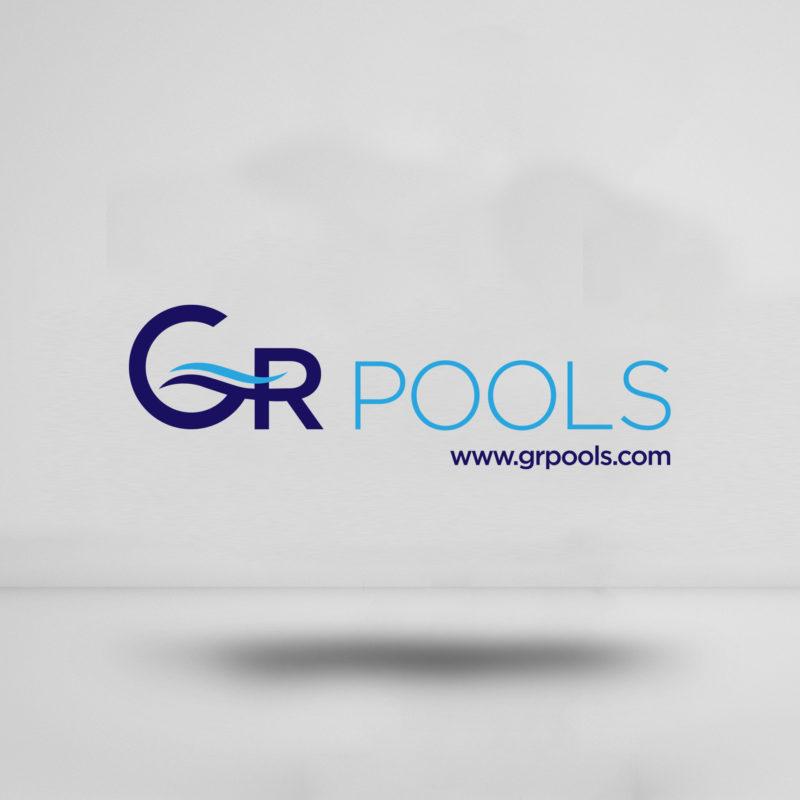 Garner Pools