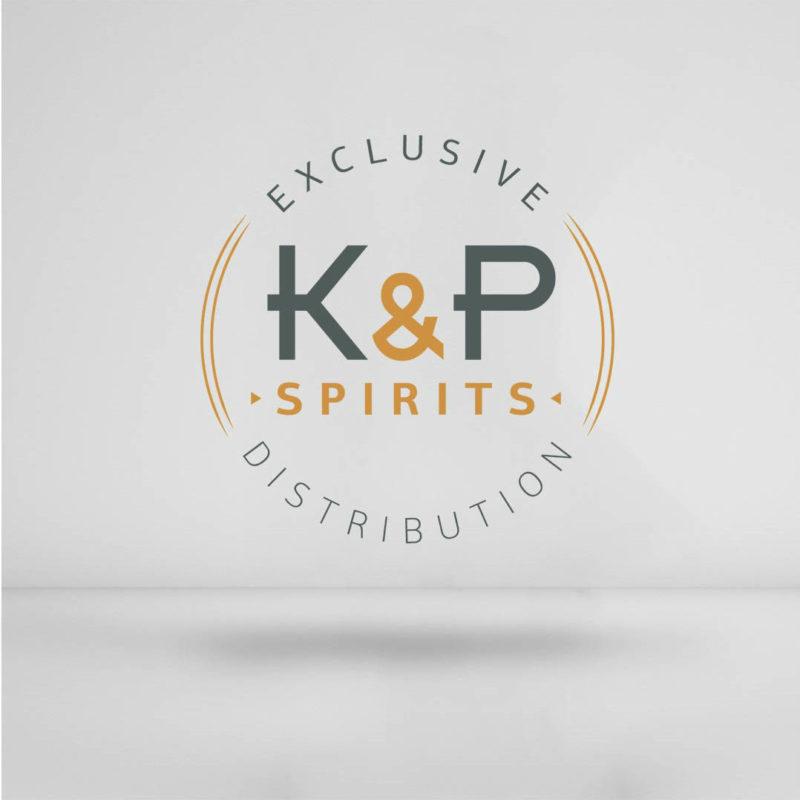 K&P Spirits