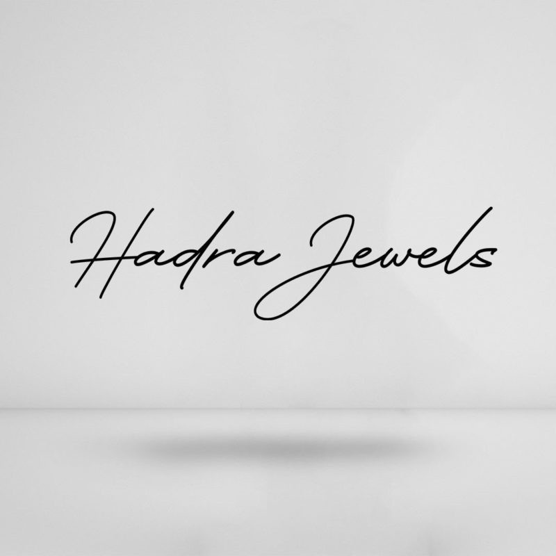 Hadra Jewels