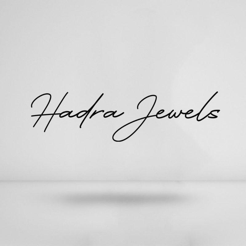 Hadra Jewels